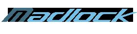 Madlock (лого)